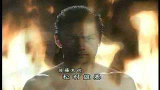 不良少女とよばれての西村朝男とモナリザが裸で抱き合っています。 和田...