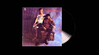 Let Me Be Your Man - Delaney & Bonnie