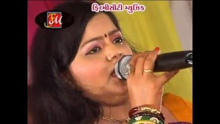 Download Hindi Video Songs - Gujarati Garba 2016 | Maa Amba Ni Chundadi | Part 5 | Nonstop | Ambe Maa Na Garba