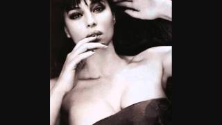 Monica Molina - Ay Amor