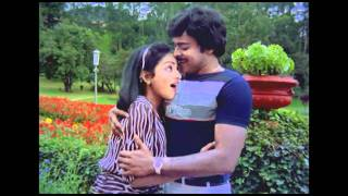 Niddura Pora o Vayasa| Songs| Sangarshana | Suresh Productions