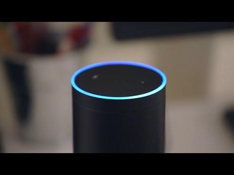 Meet the Alexa Software Team