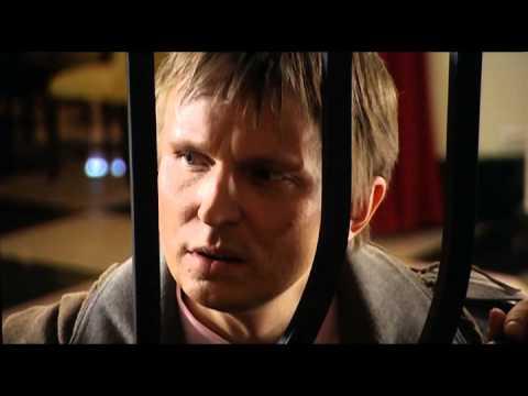 Отставник-2 (2010) смотреть онлайн или скачать фильм через торрент.