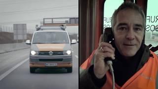 autorevue.tv S2: ASFINAG Traffic Manager