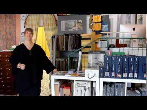 polsterwerkstatt online niessen berlin gardinen jalousien plissee farben und farbmischung. Black Bedroom Furniture Sets. Home Design Ideas