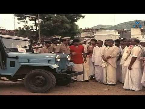 Enga ooru Kavalkaran Tamil Full Movie :...