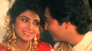 Ghar Aaya Mera Pardesi, Varsha Usgaonkar, Avinash Wadhavan - Romantic Song