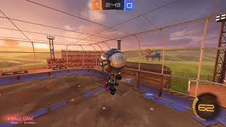 clean in comp