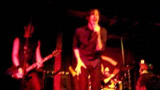 Watch Riverboat Gamblers Lets Eat video