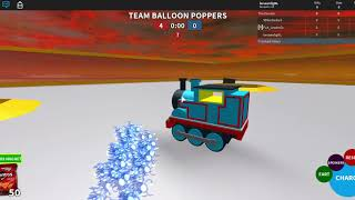ROBLOX Train Simulator/What is this for game/look!!!!
