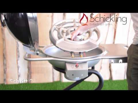 gas-und-holzkohle-in-einem-grill.-innovation-2014!-schickling-grill!