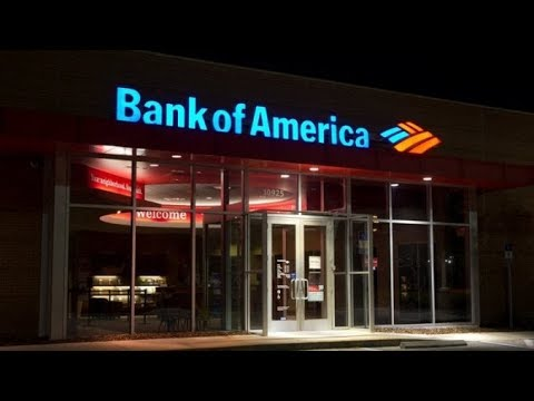 Bank of America design a Crypto currency Exchange system/ Gold man sachs  will trade bitcoin futures