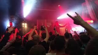 RadioTapok исполняют cover на группу Rammstein