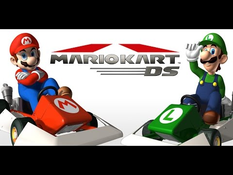 how to get mario kart ds and any other games ios 9 10 10 2 1 free no jailbreak no computer. Black Bedroom Furniture Sets. Home Design Ideas