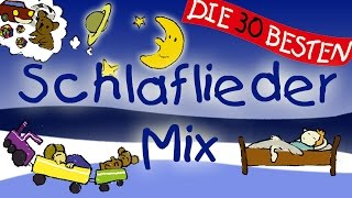 Play Schlaflied