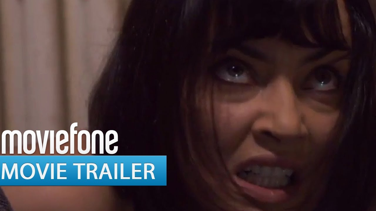 Download 'You're Next' Trailer   Moviefone