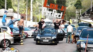 Car Show Fest em Jaragua do Sul 1 Parte -   Canal Low Perfect Brasil