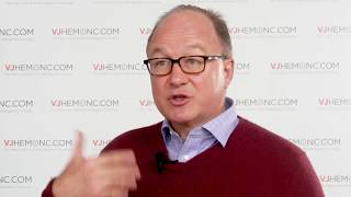 Endothelial dysfunction in transplant: defibrotide for VOD