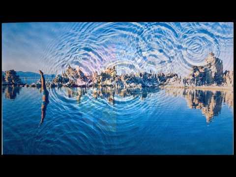 Shine On You Crazy Diamond remastered 2011(Full Length: Parts I - IX) - Pink Floyd