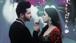 KUNDALI BHAGYA TITLE TRACK SONG (PREETA AND KARAN)