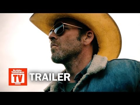 Deputy Season 1 Trailer   Rotten Tomatoes TV