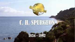 para o senhor vivemos c h spurgeon