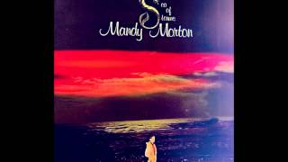 Mandy Morton- After The Storm/ Sea Of Storms 1980