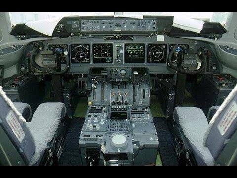 FSX - British Airways  from France to London /Commander Thiago
