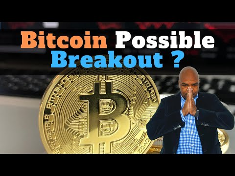 bitcoin-breakout-possible?
