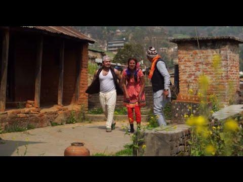 डिट्ठा साप -Ditha Sab 05 March 2016