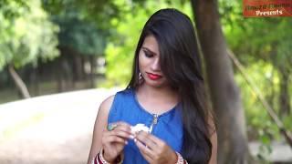 Punjabi song  Galla Galla  Vich rusiya Na Kar   N C Sharma(( Bobby)) )vipul mishra
