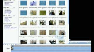 How to mute a clip in windows movie maker the easy way