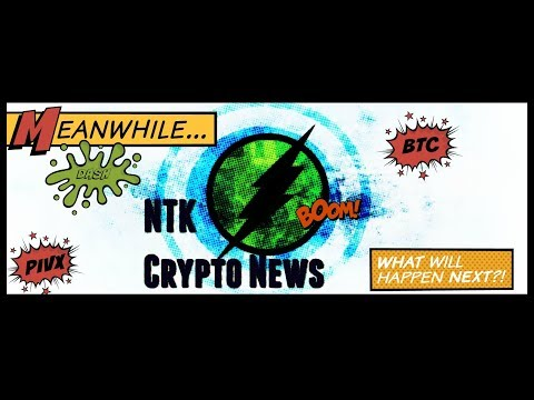 Bitmain Antiminer L3+ update, Scrypt mining 504MH/S ABY/XVG/ARI/DOT?