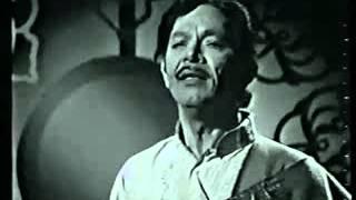 Aadmi Nama by Nazeer Akbar Abadi, Singer Mehdi Zaheer