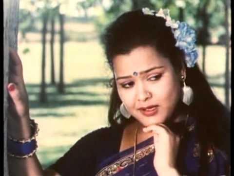 He Priya Priya [Full Song] Kotie Manisha Gotie Jaga