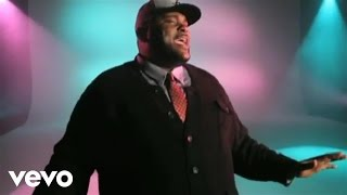 Ruben Studdard - June 28th (I'm Single)