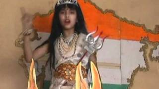popular videos   bharat mata music