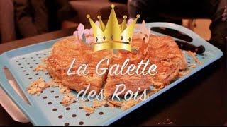 Abonne toi ! Sur Facebook: https://www.facebook.com/GillesSaintLoui...