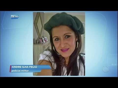 Mulher morre após ser atacada por cães no Rio Grande do Sul