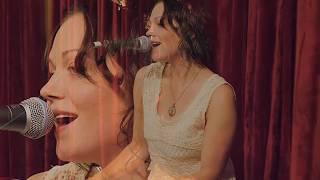 Happy for You - Kala Farnham