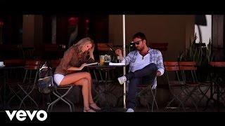 Смотреть клип Cesare Cremonini - I Love You
