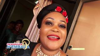 OKWANJULA N'EMBAGA - SHAMIM NAMBWAYO AYANJUDDE MAKANGA SURAIMAN prt CC