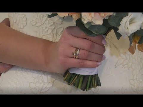 АТН Харьков: Свадебный бум в Харькове: около 200 пар решили узаконить свои отношения - 14.02.2020
