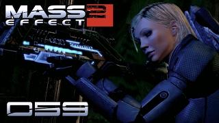 MASS EFFECT 2 [059] [Der Kampf gegen die Kollektoren] [Deutsch German] thumbnail