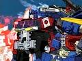 Transformers Super Link - 10 の動画、YouTube動画。