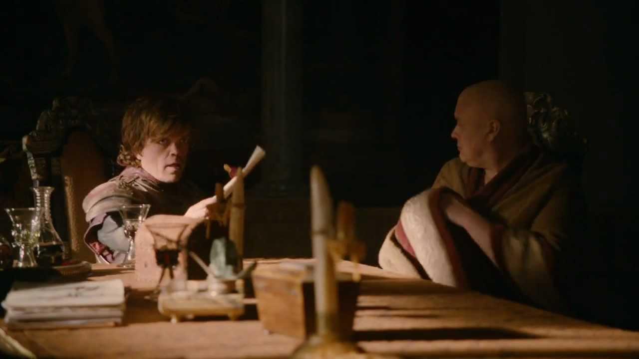 games of thrones season 2 episode 4 download