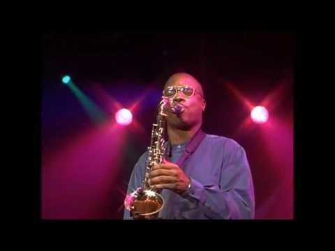 Earl Klugh ( ©2000 BET On Jazz Full Concert ᴴᴰ  )