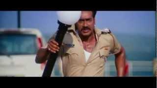 Filme Indiano de ação 3