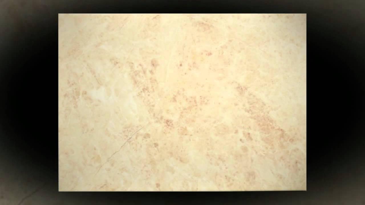 Bathroom Wall Tiles Brown And Beige With Marble Mosaic, Brown Bathroom  Floor Tile