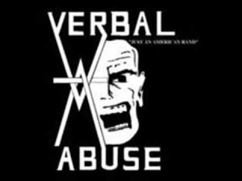 Free Money by Verbal Abuse